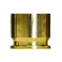 Rimless Cartridges