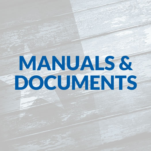 Manuals & Documents