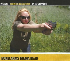 mama-bear-ainsworthbondarmsreview-2
