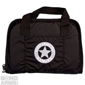 Retro Ranger Bag