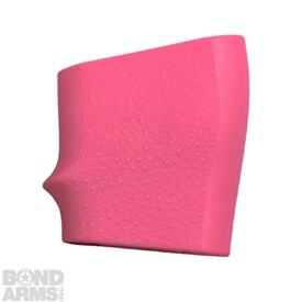 Hogue Slip on Grip-Pink