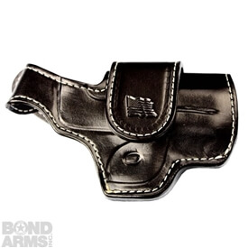 Old Glory Driving Holster