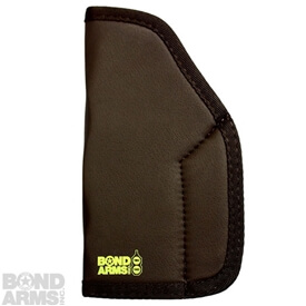 Sticky Holster 6 inch barrels