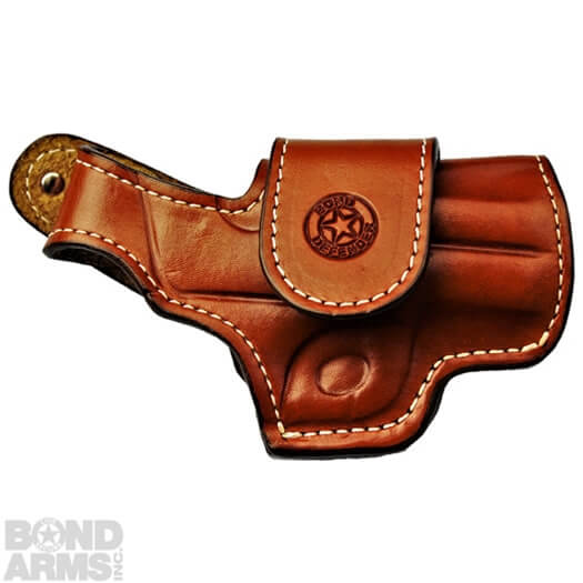 BAD Driving Holster