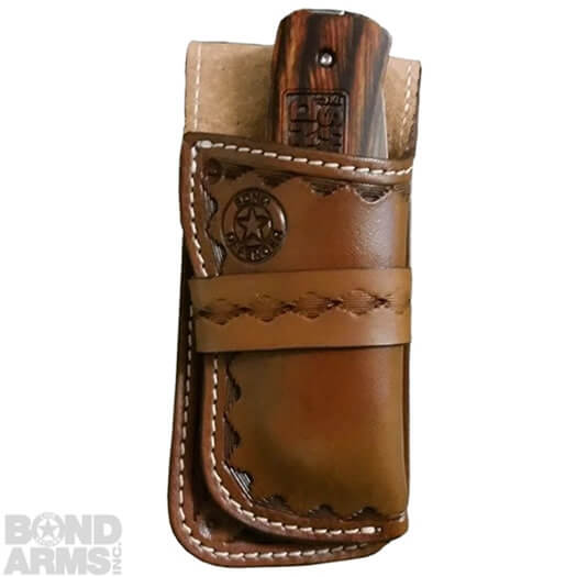 Knife Sheath Holster