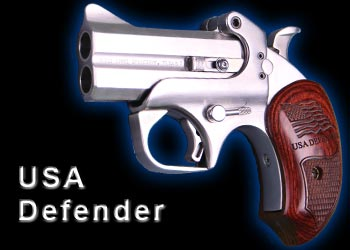 bond_arms_USA_defender