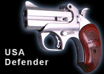 bond_arms_USA_defender2