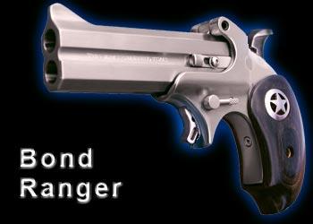 bond_arms_ranger