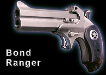 bond_arms_ranger2