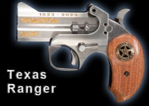 bond_arms_texas_ranger2