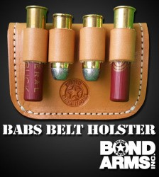 BABS Holster