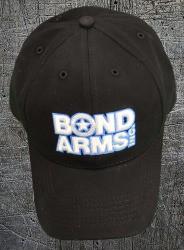 hat_black1