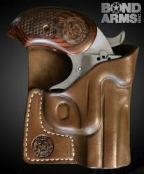Bond Arms BAP Pocky Holster