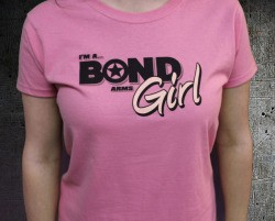bond_girl_t_pink_front