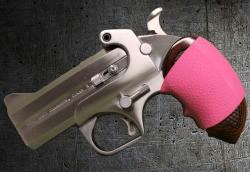 pink_hogue_grip