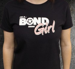 bond_girl_blackfront
