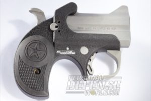 Bonds-Arms-Backup-Derringer-45-acp-right