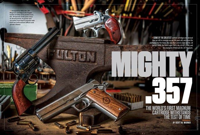 mighty357-1