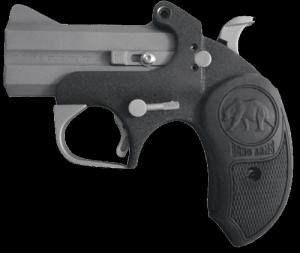 Bond Arms Big Bear CA Legal