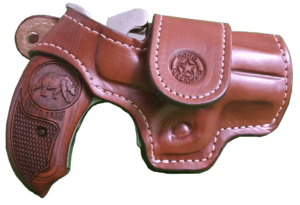 Brown Bear BAD Holster