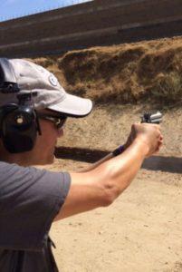 Bond Arms Big Bear: Your Third Gun | officer.com