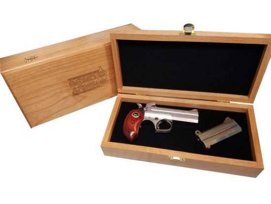 bond-display-box-large