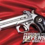 Bond-Arms-Defender-2-661x496
