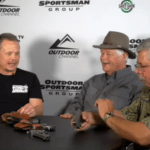 Bond Arms SHOT show 2016   Outdoor Channel