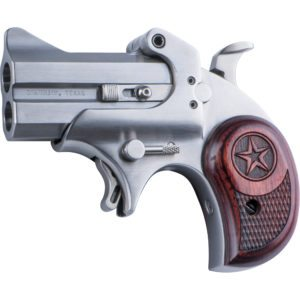 Mini 45