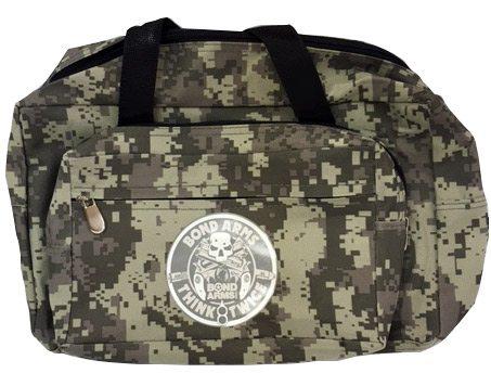 bond-arms-camo-ammo-bag