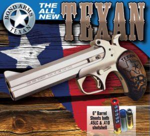 NRAad_Texan_ThirdPg-no-bottom