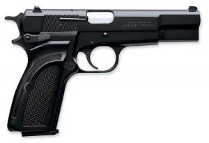 Bond Arms   8 Most Underrated Personal Defense Handguns