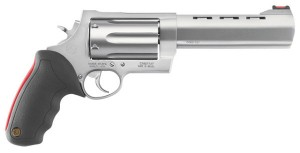 Bond Arms | 8 Most Underrated Personal Defense Handguns – Guns and Ammo